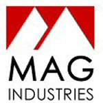 MagIndustries Corp.