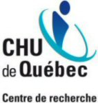 CHU de Québec