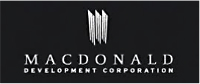 Macdonald Development Corporation