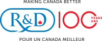 Canada's Research-Based Pharmaceutical Companies (Rx&D)