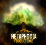 Metaphoria Productions