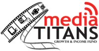 Media Titans Growth & Income Fund