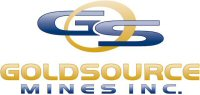 Goldsource Mines Inc.