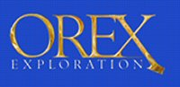 Orex Exploration Inc.
