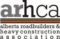 Alberta Roadbuilders and Heavy Construction Association