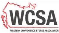 Western Convenience Stores Association (WCSA)