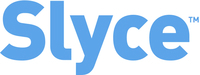 Slyce Inc.