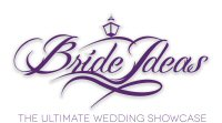 Bride Ideas, the Ultimate Wedding Showcase