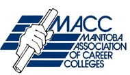 Manitoba Association of Career Colleges
