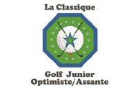 Classique de Golf Junior Optimiste/Assante