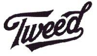 Tweed Marijuana Inc.
