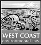 West Coast Environmental Law Association