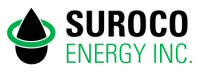Suroco Energy Inc.