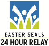 Easter Seals 24 Hour Relay