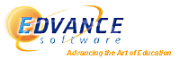 Edvance Software