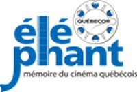 Elephant: The memory of Quebec cinema
