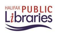 Bibliothèques publiques d'Halifax
