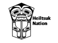 Heiltsuk Nation
