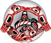 Metlakatla First Nation