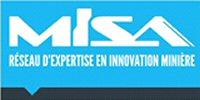 Groupe MISA