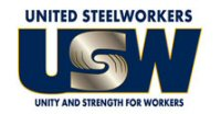United Steelworkers Local 1-1937