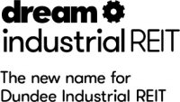 Dream Industrial REIT