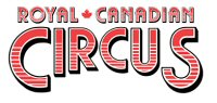 Royal Canadian Circus