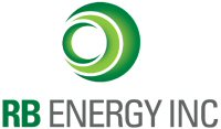 RB Energy Inc.