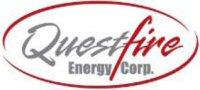 Questfire Energy Corp.
