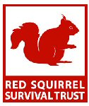 The Red Squirrel Survival Trust