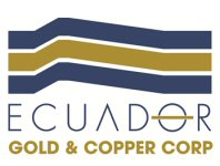 Ecuador Gold & Copper Corp.