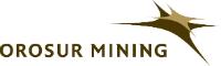 Orosur Mining Inc.