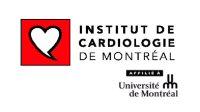 Institut de Cardiologie de Montréal