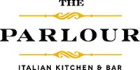 The Parlour Italian Kitchen & Bar