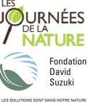 Les Journées de la nature