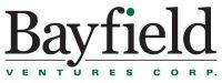 Bayfield Ventures Corp.