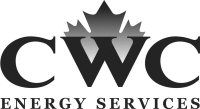 CWC Energy Services Corp.