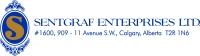 Sentgraf Enterprises Ltd.