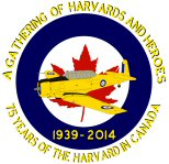 Canadian Harvard Aircraft Association