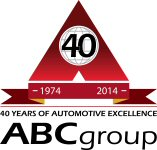 ABC Group Inc.
