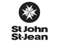 Order of St. John