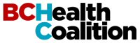 BC Health Coalition