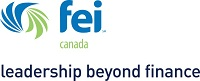 Financial Executives International Canada (FEI Canada)