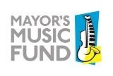 Mayor's Music Fund