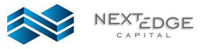 Next Edge Capital Corp.