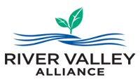 River Valley Allliance