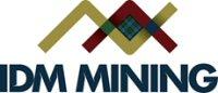 IDM Mining Ltd.
