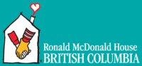 Ronald McDonald House British Columbia