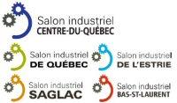Salon Industriel du Centre-du-Québec 2015