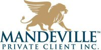 Mandeville Private Client Inc.